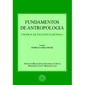 FUNDAMENTOS-DE-ANTROPOLOGIA
