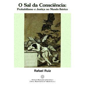 O-SAL-DA-CONSCIENCIA