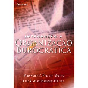 Introducao-a-organizacao-burocratica