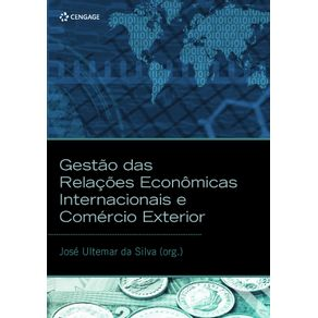 Gestao-das-Relacoes-Economicas-Internacionais-e-Comercio-Exterior