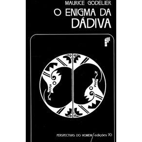 O-enigma-da-dadiva