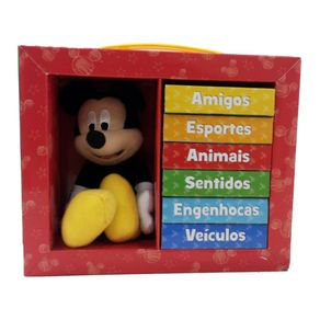 Aprenda-com-o-Mickey