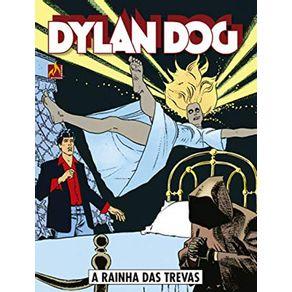 Dylan-Dog-3