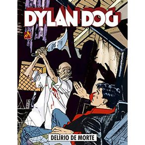 Dylan-Dog-4
