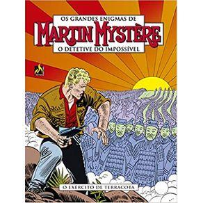 Martin-Mystere-3