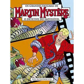 Martin-Mystere-4