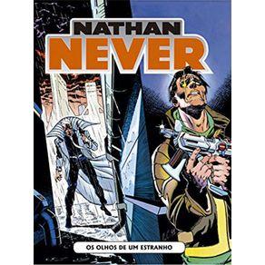Nathan-Never-1