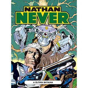 Nathan-Never-4