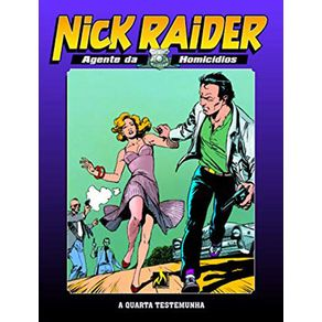 Nick-Raider-1