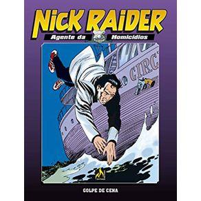 Nick-Raider-2