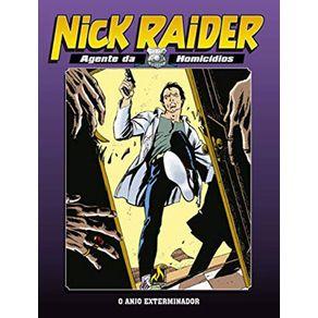 Nick-Raider-3