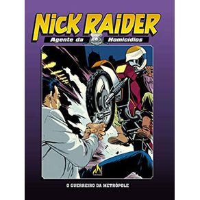 Nick-Raider-4