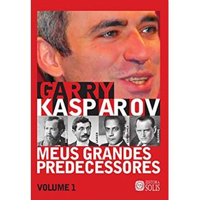 Meus-Grandes-Predecessores---volume-1