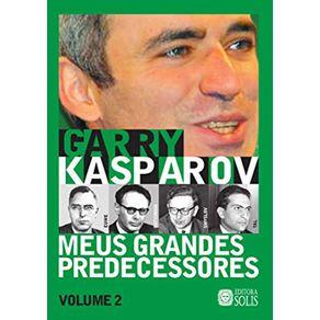 Meus-Grandes-Predecessores---volume-2