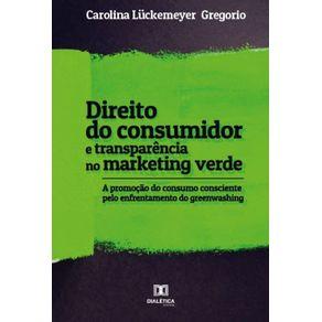 Direito-do-consumidor-e-transparencia-no-marketing-verde--A-promocao-do-consumo-consciente-pelo-enfrentamento-do-greenwashing
