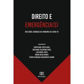 Direito-e-emergencia-s---Reflexoes-juridicas-na-pandemia-da-Covid-19