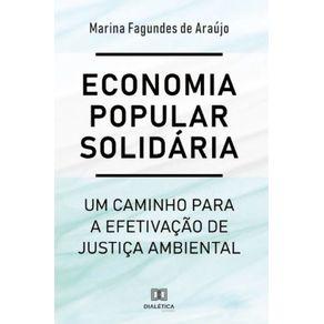 Economia-popular-solidaria--Um-caminho-para-a-efetivacao-de-justica-ambiental