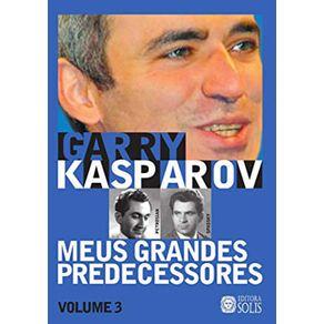 Meus-Grandes-Predecessores---volume-3