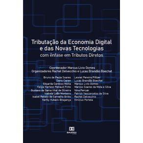 Tributacao-da-economia-digital-e-das-novas-tecnologias--Com-enfase-em-Tributos-Diretos