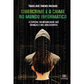 Cibercrime-e-o-crime-no-mundo-informatico