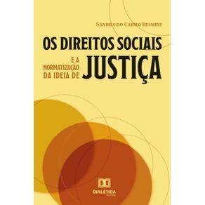 Os-direitos-sociais-e-a-normatizacao-da-ideia-de-justica
