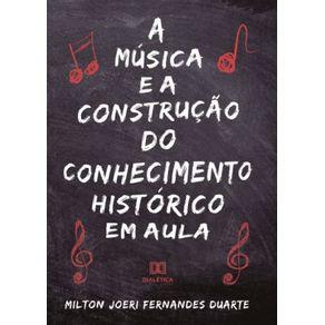 A-musica-e-a-construcao-do-conhecimento-historico-em-aula