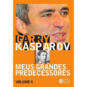Meus-Grandes-Predecessores---volume-4