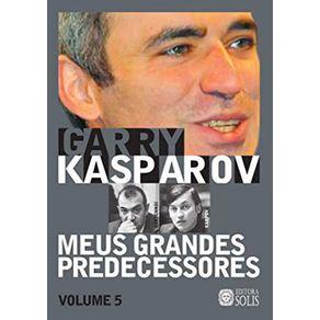 Meus-Grandes-Predecessores---volume-5