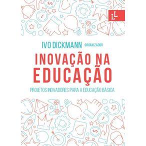 Inovacao-Na-Educacao--Projetos-Inovadores-Para-A-Educacao-Basica