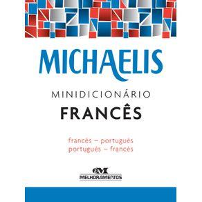 Michaelis-minidicionario-frances