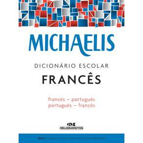 Michaelis-dicionario-escolar-frances