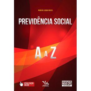 PREVIDENCIA-SOCIAL-DE-A-A-Z