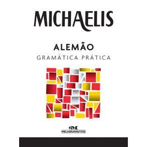 Michaelis-alemao-gramatica-pratica
