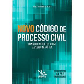 CODIGO-DE-PROCESSO-CIVIL-COMENTADO-ARTIGO-POR-ARTIGO-APLICADO-NA-PRATICA