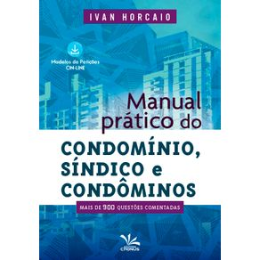 MANUAL-PRATICO-DO-CONDOMINIO-SINDICO-E-CONDOMINOS