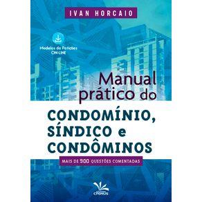 MANUAL-PRATICO-DO-CONDOMINIO-SINDICO-E-CONDOMINOS