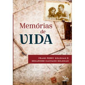 MEMORIAS-DE-VIDA