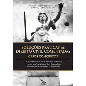 SOLUCOES-PRATICAS-DE-DIREITO-CIVIL-COMENTADAS
