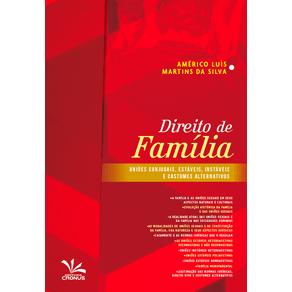 DIREITO-DE-FAMILIA