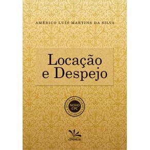 LOCACAO-E-DESPEJO