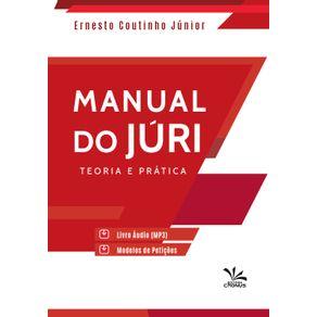 MANUAL-DO-JURI