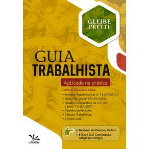 GUIA-TRABALHISTA-APLICADO-NA-PRATICA