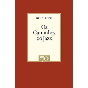 Os-caminhos-do-jazz