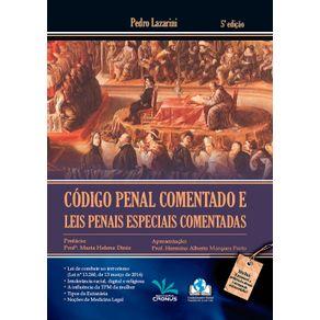 CODIGO-PENAL-COMENTADO-E-LEIS-PENAIS-ESPECIAIS-COMENTADAS