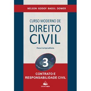 Curso-moderno-de-direito-civil-contratos-e-responsabilidade-civil