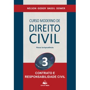 Curso-moderno-de-direito-civil--contratos-e-responsabilidade-civil