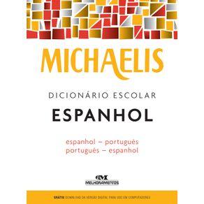 Michaelis-dicionario-escolar-espanhol