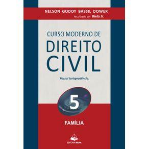 Curso-moderno-de-direto-civil--familia