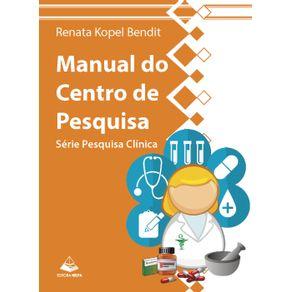 Manual-do-Centro-de-Pesquisa