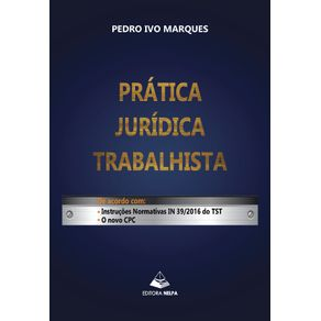 Pratica-juridica-trabalhista